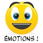 Base de la mémoire : l'émotion. Richard Martens ©2014