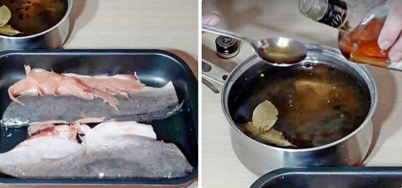 6汤匙盐;