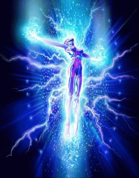 Energy Healing Clinic Today 10/15/2016