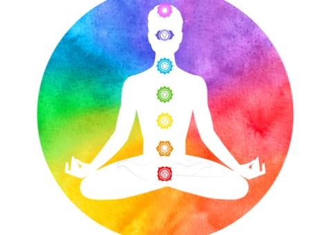 Meditation Class Tomorrow at 7:30 PM