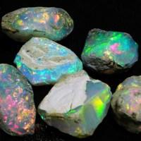 Buy Crystals in Fredericksburg Va