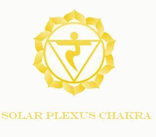Mama Lamba™ Solar Plexus Healing Candles