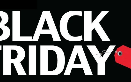 BLACK FRIDAY SALE TODAY!!! get 20-30 % off metaphysical supplies