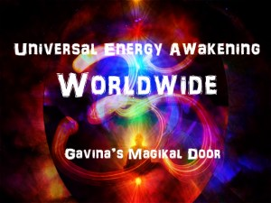 Spiritual Readings Worldwide