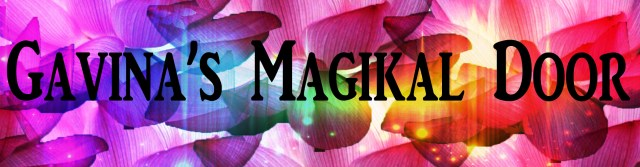 Gavinas Magikal Door Psychic Services and Products
