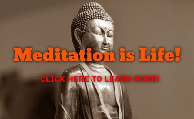 Meditation is Life! Magikal Door MEditaton Learn more here! Magical Supplies, Classes, Spiritual Readings, Ritual Candles and MORE!