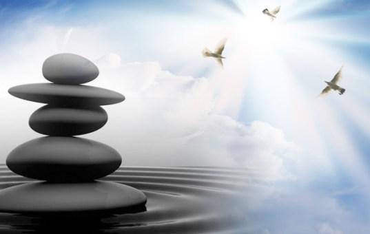 Meditation Class 8/16/2017 @ 7:30 PM