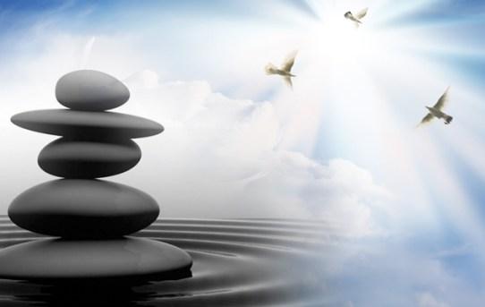 Meditation Calming Spiritual Healing and Readings