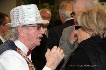 Magikhopital gala de magie hotel kyriade prestige merignac 20 03 2014 84
