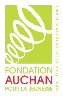 logo-fondation-auchan-pour-la-jeunesse