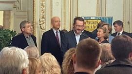 magikhopital prix de l_initiative Mairie de Bordeaux janvier 20177