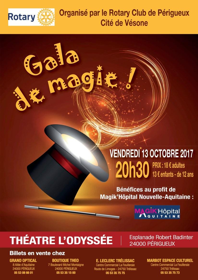 Affiche Gala Magie 2017 bd_v2.jpg