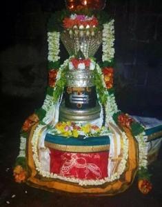 The Lord Shiva Hd Wallpapers Jyotir Lingams The 12 Lingams Of Light Magik India