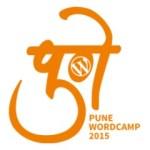 wordcamp-pune