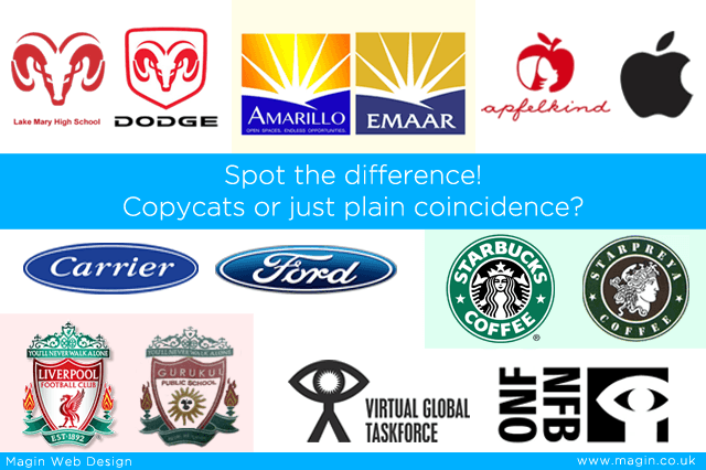 copycat-logo-designs-same