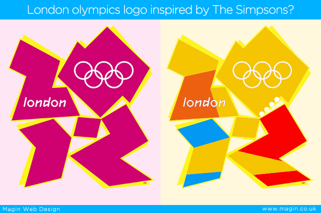 london-olympics-logo-simpsons