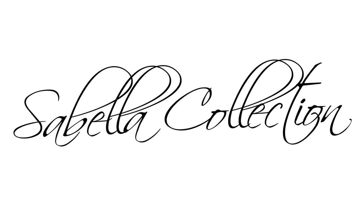 clothes boutique logo