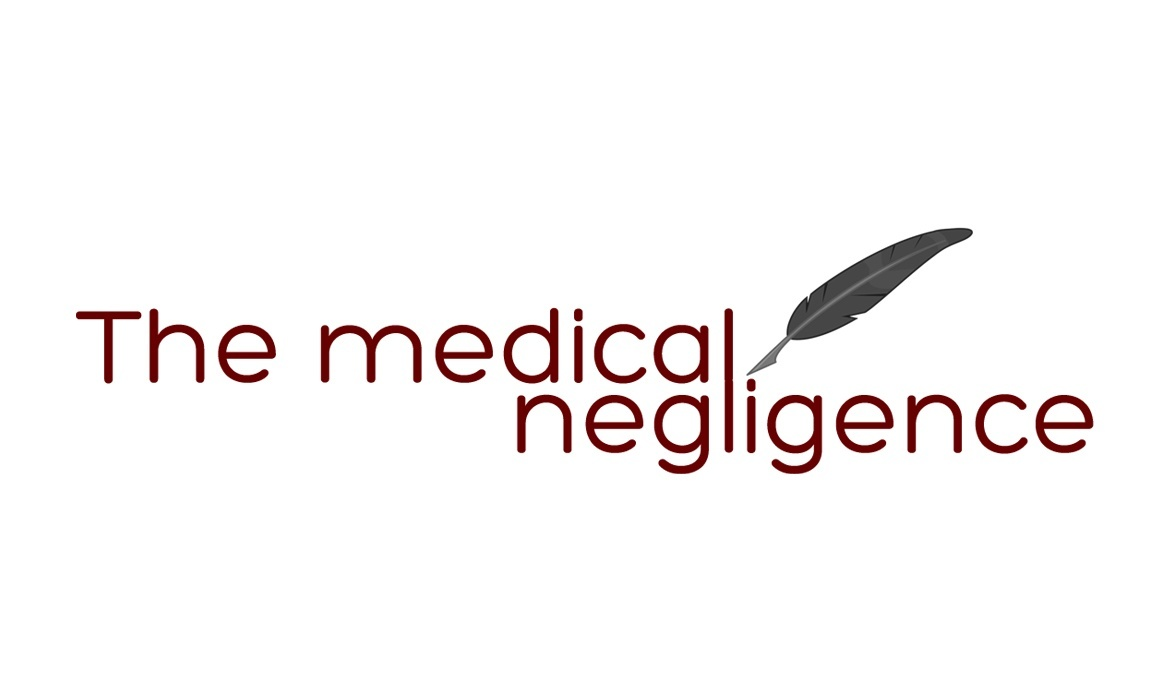 medical blog logo