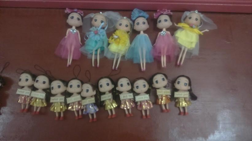 international-doll-house-pasalubong
