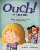 OuchMomentsMKTcoverWEB