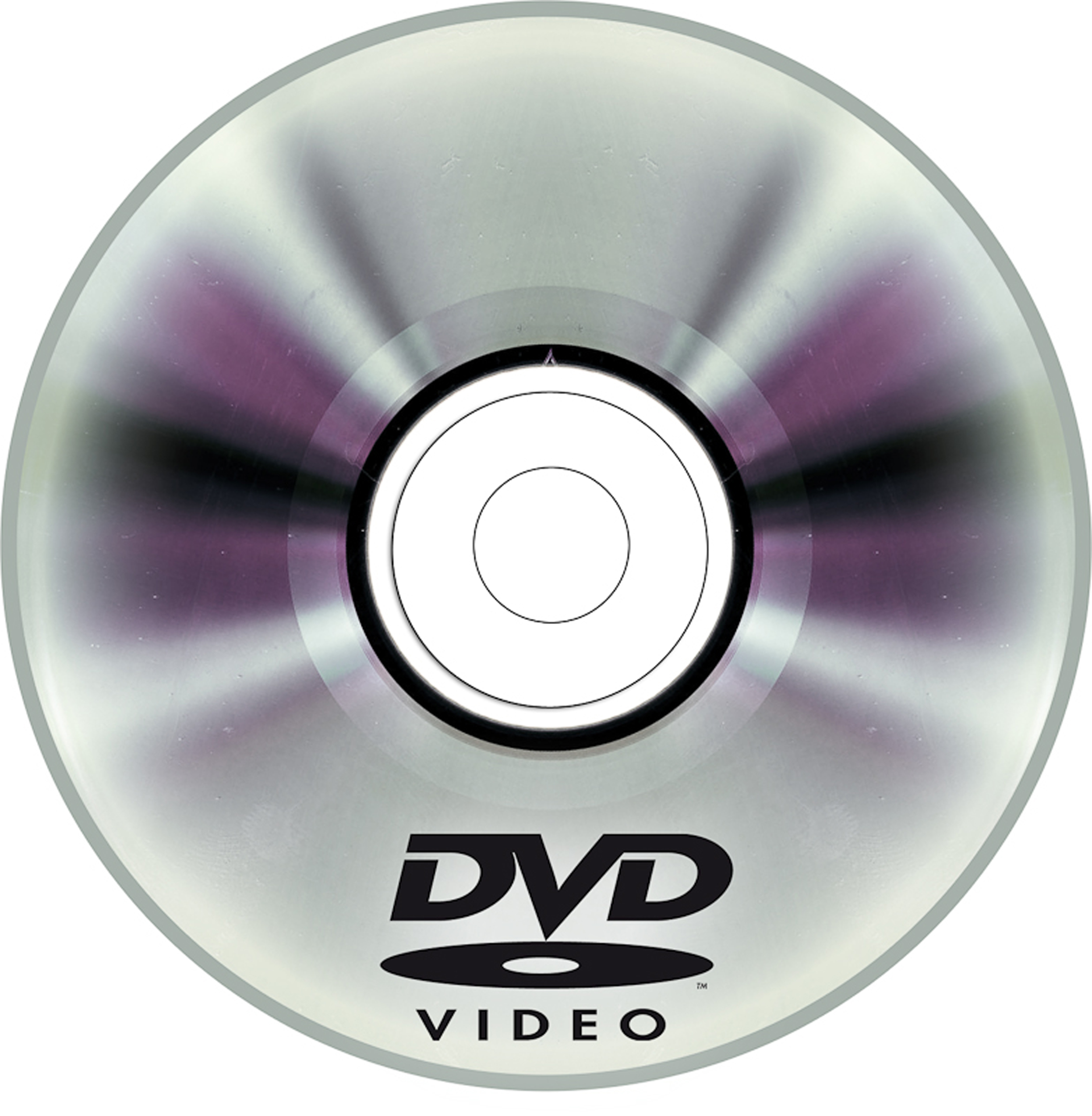 CYT Waco  Beauty and the Beast Play on DVD 030319