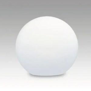 ESFERA APOYO D 50 12V C/ CONTROL DOBLE GIRO