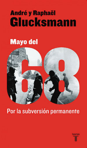 leer-417-mayo-del-68