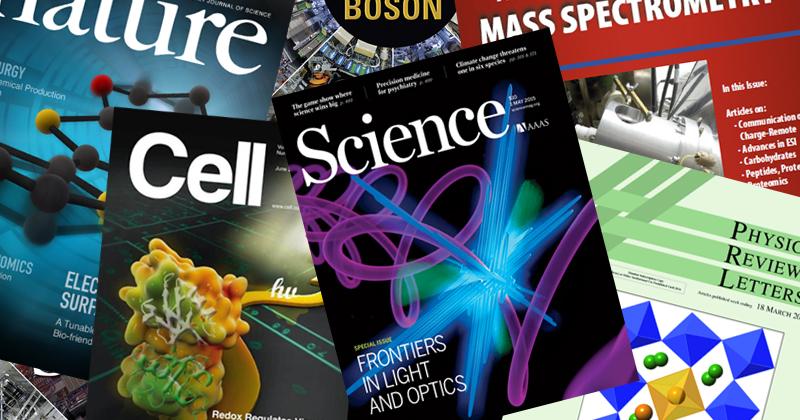 Magis-461-sensus-ciencia