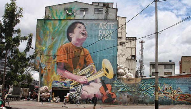 Magis-462-arte-urbano-2