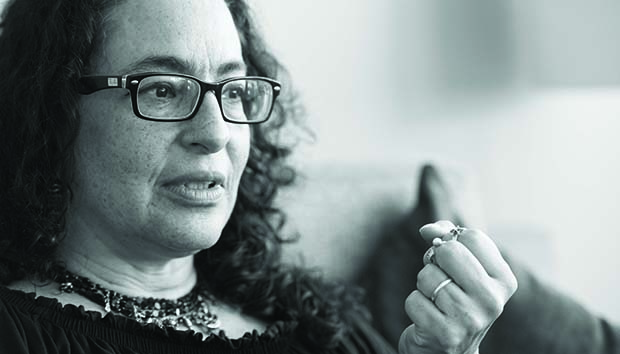 Eugenia Allier Montaño