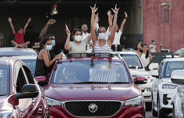 desigualdad pandemia
