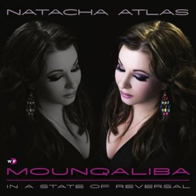https://i0.wp.com/magiska.vlsweb.net.br/wp-content/uploads/2010/08/Cover_Natacha_Atlas_Mounqaliba_c_HegeSaebjornsen-11781-400x400.jpg
