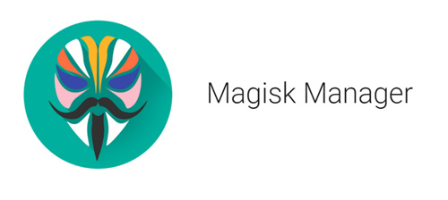Download Magisk Manager