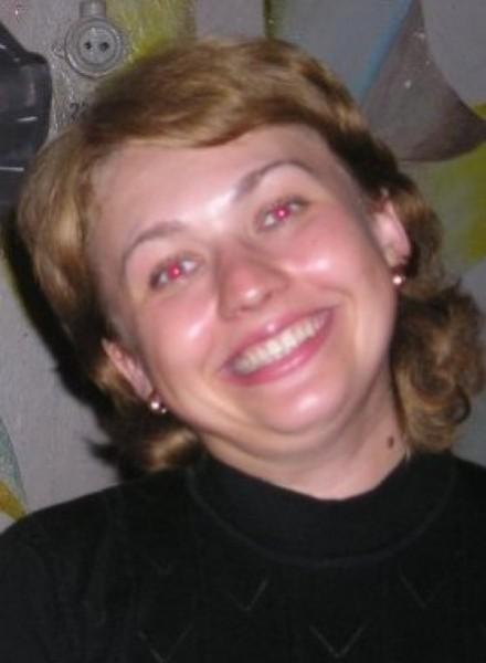 Шевлякова