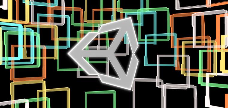Unity Design Patterns: Scriptable Objects | Magiteker