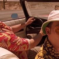 11 być może najlepszych filmów o narkotykach!