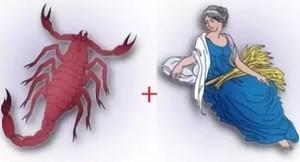 cum poate un scorpion să piardă în greutate)
