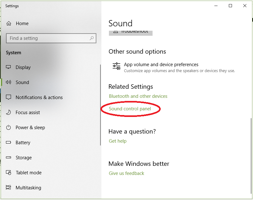 Cara Merekam Audio Google Translate Di Windows 10 Maglearning Id