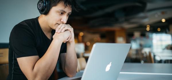 Pembelajaran Online Ditengah Pandemi