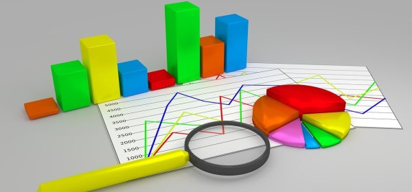 definisi statistik serta pembagiannya