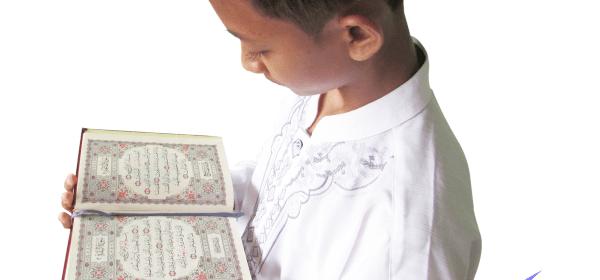 Aku Cinta al Qur'an