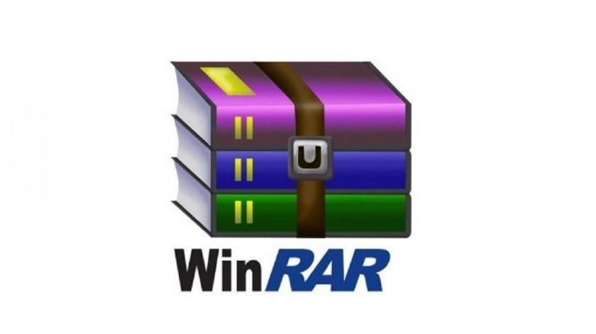 Mengekstrak File RAR di Semua Windows