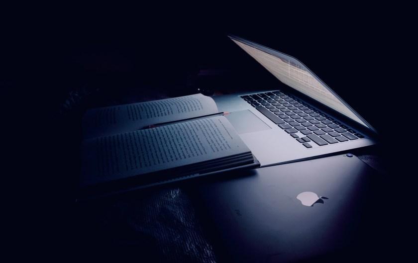 Penggunaan Teknologi Komputer Bagi Siswa