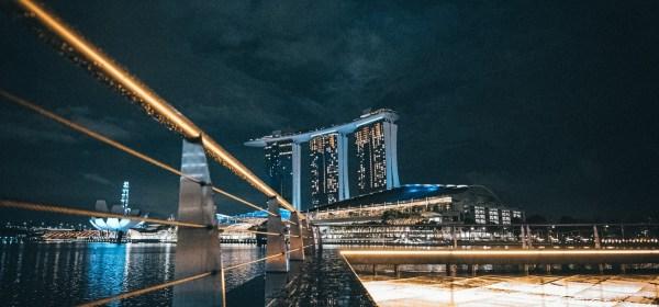 dibentuknya ASEAN Economic Community