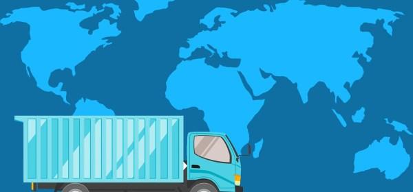 Anti Dumping Perdagangan Internasional