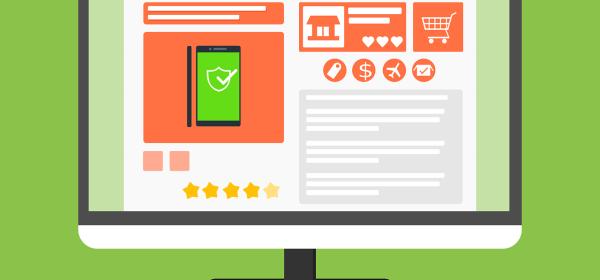 Bisnis Online Menjanjikan 2021