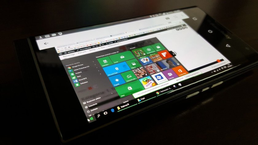 Cara Menghapus Aplikasi di PC Sampai Bersih