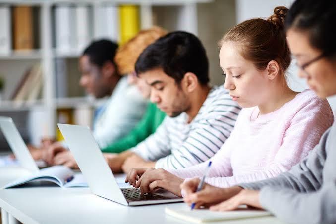 Jurusan Kuliah Yang Banyak Dicari Tahun 2021