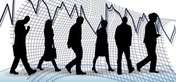 Kurva Phillips Tentang Inflasi dan Pengangguran