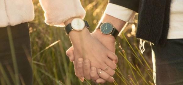 Menebak Kepribadian Berdasarkan Memakai Jam Tangan